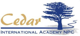 Cedar International Academy