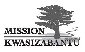 Kwasizabantu Logo
